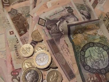タイの財務省では顧客間決済システム導入を開始