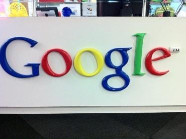"""グーグルタイランド社は2017年1月に""""Start-up Bootcamp""""を開催"""