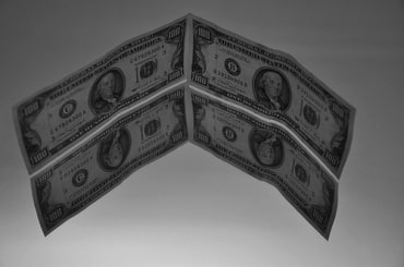 タイの上場企業、金融機関は黒字決算が多数