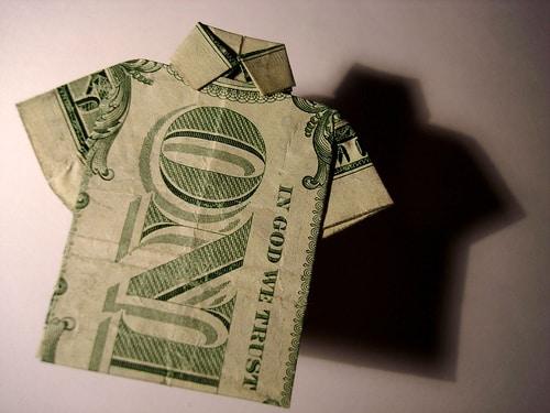 タイ中央銀行は海外から持ち込まれる金融資産、流通証券の新基準を通知