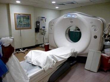 タイの高級私立病院、サミティベート病院が癌検診キャンペーン