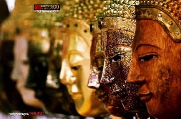 春節・旧正月にチャンスをつかむタイの観光業界