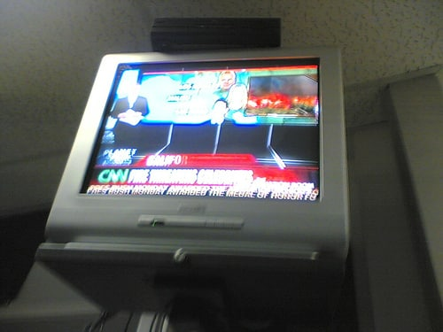 タイのTV番組制作大手、ワークポイントがデジタルテレビ視聴率一位獲得