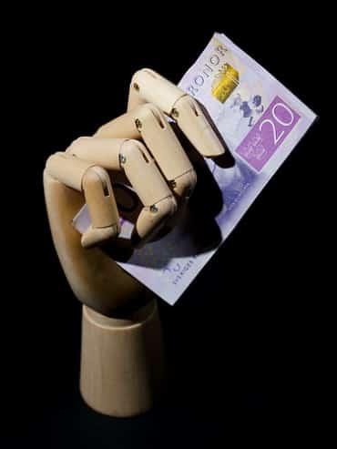タイが東南アジアの中でも急速にe-paymentsシステムが成長