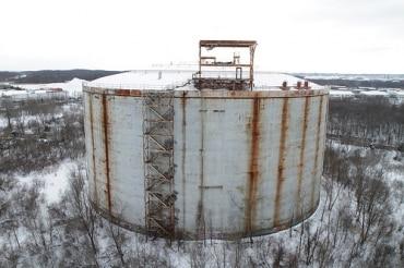 タイのエネルギー最大企業、タイ国営石油は石油化学系事業再編を検討