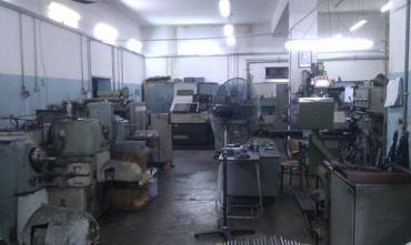 タイのエンジニアリング・大型機械のパトコン社は近隣諸国への輸出強化