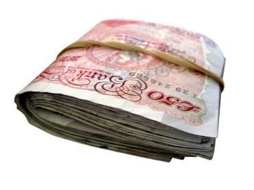タイ政府財務省は融資スキームのピコ・ファイナンス導入予定