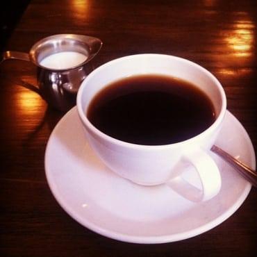 ネスレ・タイは自宅カフェを楽しむ層が増加すると予測
