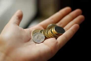 タイの王室系銀行、サイアム・コマーシャル銀行はフィンテック企業へ投資
