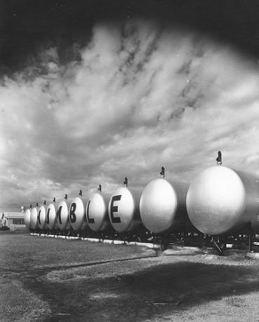 タイのPTT石油開発は原油販売価格が下落すると予想