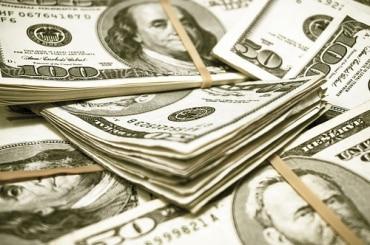 マレーシア証券取引所(BURSA)で海外からの資金が増加