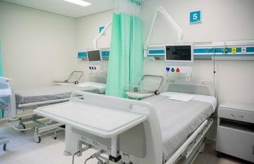タイの不動産大手、プルックサー・ホールディングスは新規に病院建設