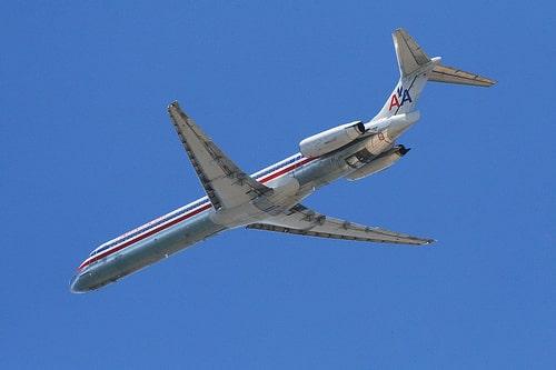 ベトナムのフラッグ・キャリア、ベトナム航空が発行済み株式の8.8%を約130億円で取得すると発表