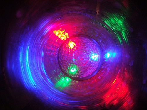 タイのLED等照明最大手、ライティング&エクイップメントは売上好調