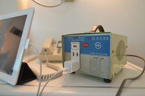 タイ証券取引所二部市場に上場している変圧器製造のティラタイ、企業解説