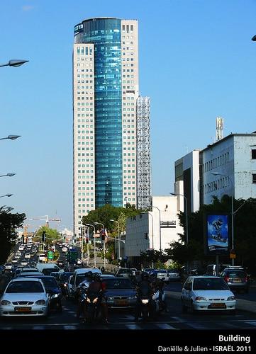 TCCグループがバンコク都心でOne Bangkokを開発予定