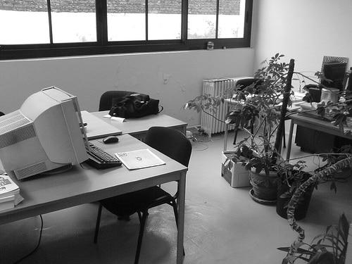 タイの文具・オフィス用品チェーン大手、OfficeMateは15%成長を目指す