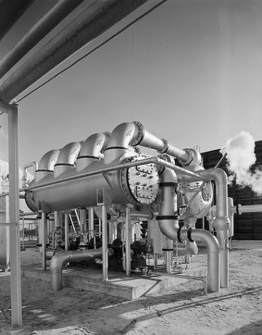 石油小売販売大手のサスコはタイ国内ガソリンスタンドの増設計画