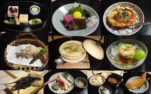タイで外食チェーン展開のフードパッションはカンボジア進出