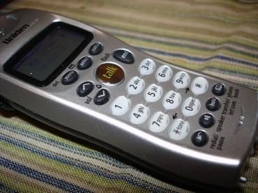 タイの地方で公衆電話回線・固定電話回線を運営していたTT&T社、
