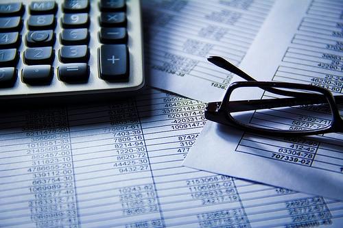 タイ証券取引所二部市場では総売上346億バーツ12%増