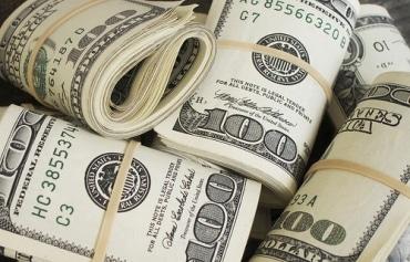ハイヤーパーチェス、割賦販売を手掛けるシンガー社は不良債権率を下げる目標