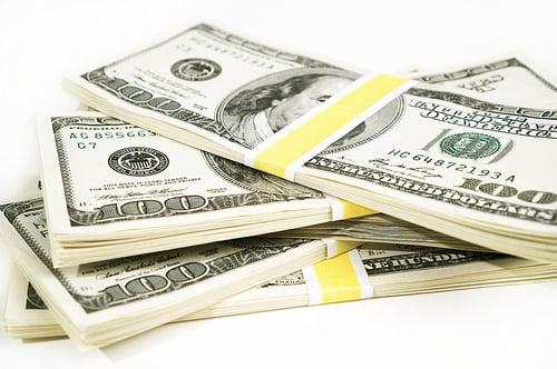 マレーシア系のCIMBTタイ銀行が3000億バーツの社債手配を目指す