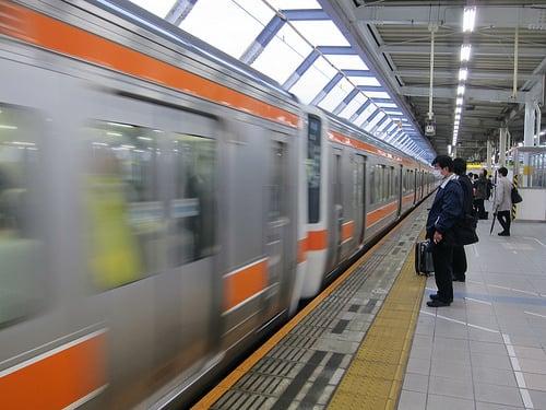 タイ運輸省は新たな3つの鉄道インフラ建設プロジェクトを発表予定