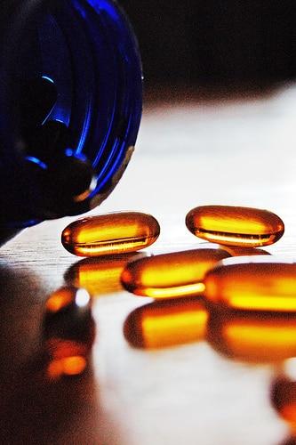 サイアム・バイオサイエンス社はタイ国内バでイオ医薬品製造を進める
