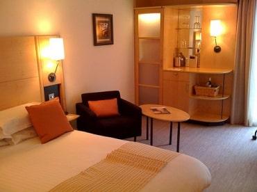 タイの老舗ホテル、ドゥシット・インターナショナルはWeChatPayを導入