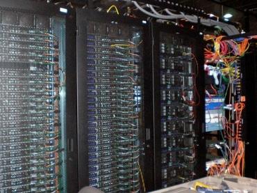 タイの通信大手、トゥルーコーポレーションはデータセンターをさらに増設