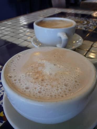 タイの不動産開発、シンハー・エステイトはCafe del Marカフェ・デル・マールと提携