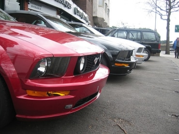 中国自動車メーカー吉利(Geely)がマレーシアのプロトン株を取得