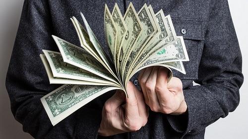 タイ国内のE-Paymentプロンプトペイ利用取引が好調