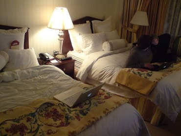イタリアンタイ傘下のオニキス・ホスピタリティ・グループはパタヤでホテル開発