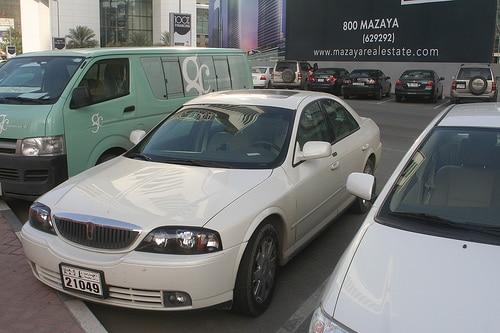 タイのOne2car.comが新しい車両検査サービスを開始
