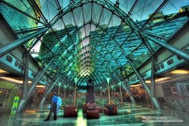 タイの大型国際展示施設開発を進めているビラジュブリ・グループがBhirajコンベンションセンターを発表