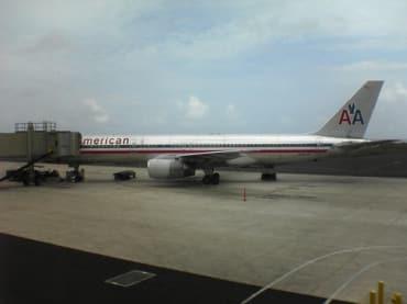 タイ・エアアジアはBig Cと提携し、LCC航空券の予約と発券を開始