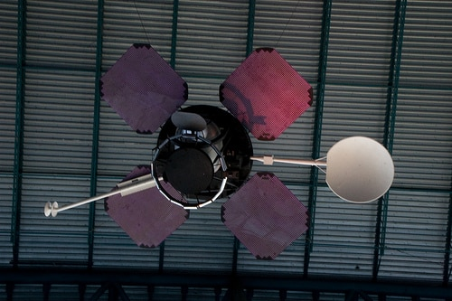 タイの衛星通信企業、タイコムは新型RANオプティマイザを発表