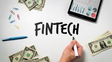タイの金融×IT技術フィンテック企業が集まるタイ・フィンテック協会
