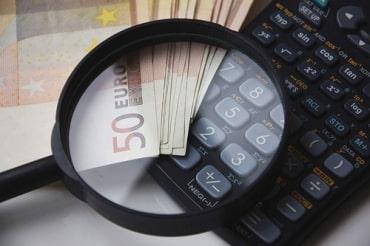 タイでもQRコードによる決済システムや電子財布システムの開発