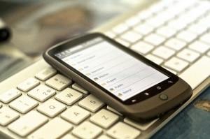 タイの3大通信キャリアは不正SIM入手先などを調査