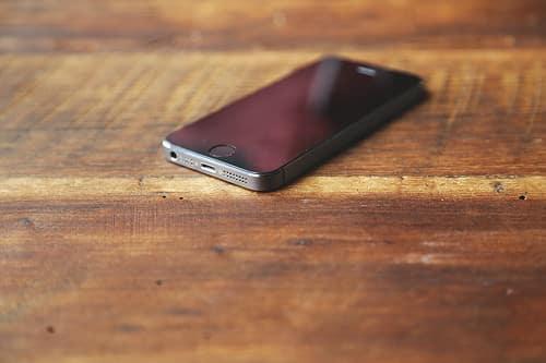 タイのサマート・アイモバイルはMVNO事業から撤退示唆