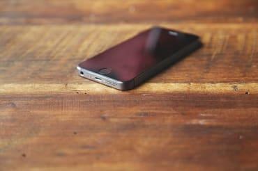 タイの携帯電話端末販売、ジェイマートは事業多角化へ