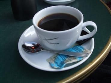 タイのカフェ・アマゾンは3年内に3000店舗を目指す