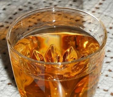 タイの栄養ドリンク大手、カラバオは蒸留酒市場へ参入