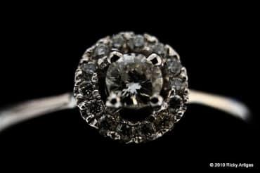 タイの宝石大手、ジュビリー社はダイヤモンドに関するエキスポを開催予定