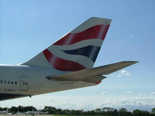 タイ国際航空は2017年6月の社債発行が好調と発表