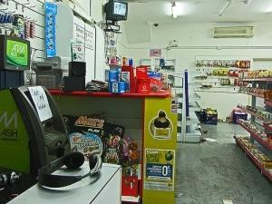 タイの上場企業、CPオールは17年上半期好調