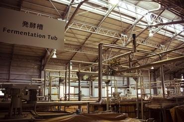 タイの賃貸工場・倉庫運営、タイコン・インダストリアル社はベトナム進出計画